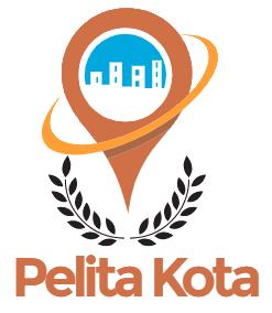 JPELITA#hebat2020